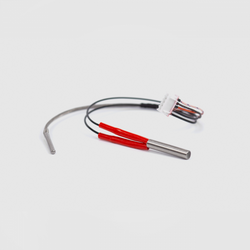 Zortrax M200 Thermocouple and Heater