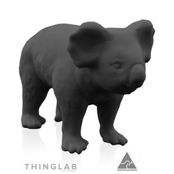 Thinglab ASA Filament 1.75mm - Black