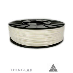 Thinglab ASA Filament 1.75mm - White