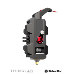 MakerBot Smart Extruder+ for Replicator Z18
