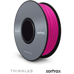 Z-Ultrat ABS - 1.75mm - Magenta