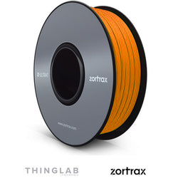 Z-Ultrat ABS - 1.75mm - Neon Orange