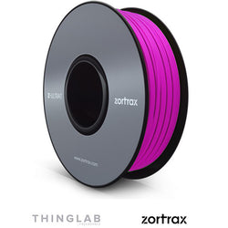 Z-Ultrat ABS - 1.75mm - Neon Pink