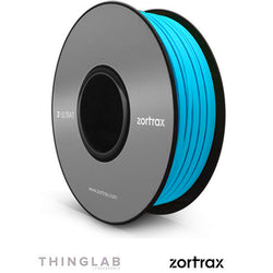 Z-Ultrat ABS - 1.75mm - Pastel Blue