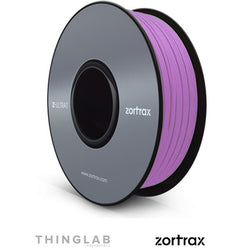 Z-Ultrat ABS - 1.75mm - Pastel Purple