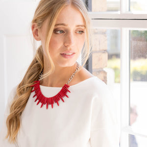 Accessories - Sparks Necklace