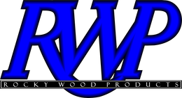 Rocky Wood Products LTD