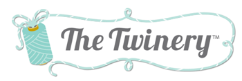 The Twinery logo