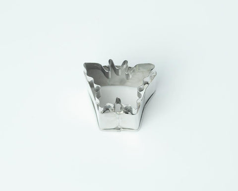Butterfly Shaped Vegetable Cutter