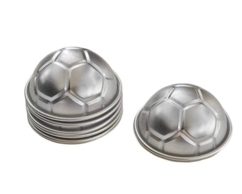 Soccer Ball Cake Mold