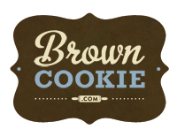 Browncookie.com