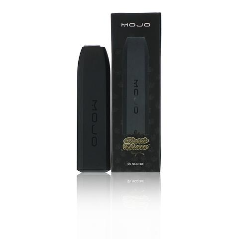 Mojo Disposable Pod Vape