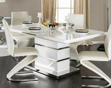 Load image into Gallery viewer, Midvale 7 piece Dining Set