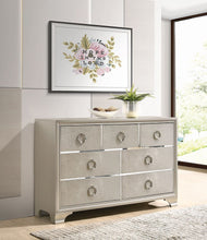 Load image into Gallery viewer, Salford Panel Bedroom Set