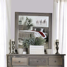 Load image into Gallery viewer, Rockwall  Panel Bedroom Collection