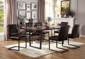 Pisek Dining Room Collection