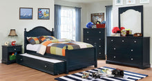 Load image into Gallery viewer, Diane Youth Bedroom Collection (Blue)
