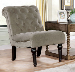 Louella Living Room Collection
