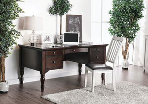 Lewis Classic Writing Desk