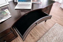 Load image into Gallery viewer, Lewis Classic Writing Desk