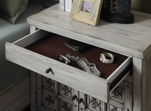 Load image into Gallery viewer, Pantaleon Antique Grey Bedroom Collection