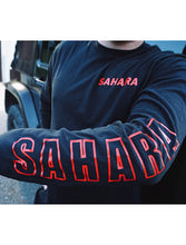 "Load image into Gallery viewer, Sahara ""Heat"" Top"