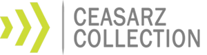 Ceasarz collection