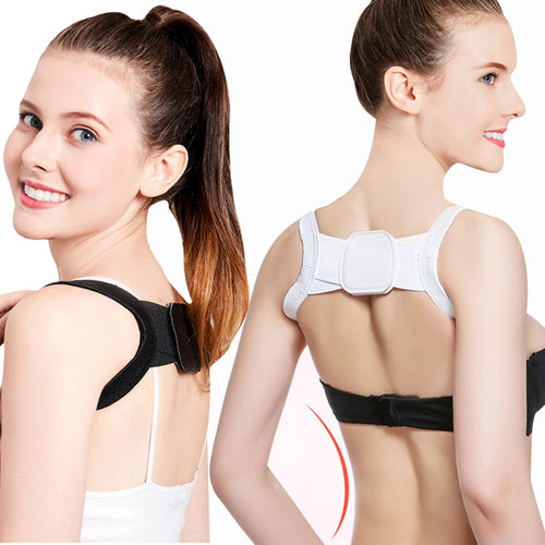 Invisible Back Posture Corrector