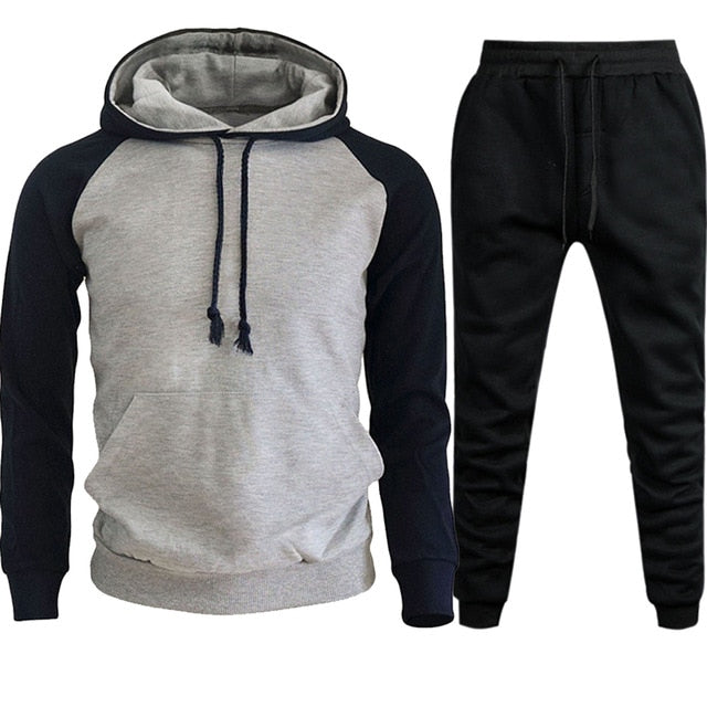 Jesus Calling Accept Or Decline Hoodie Tracksuits