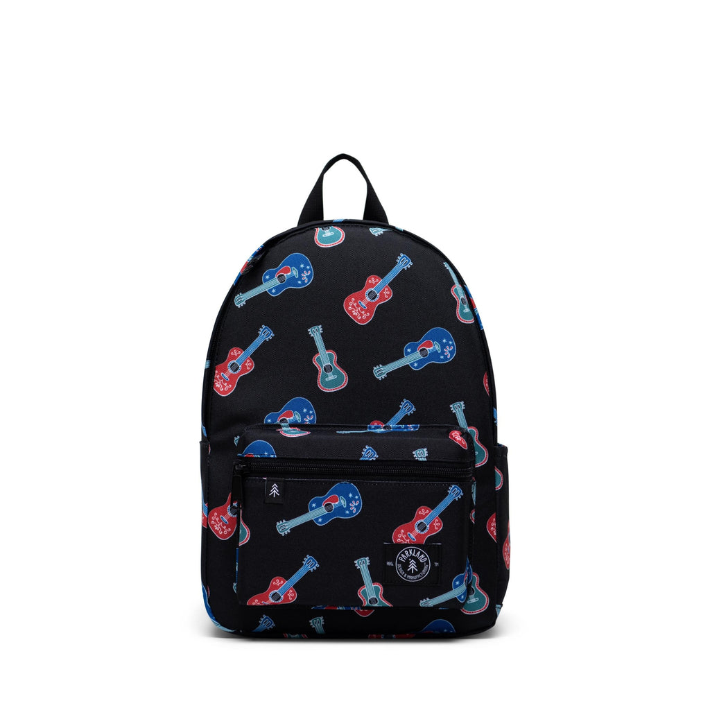 Parkland Edison Backpack