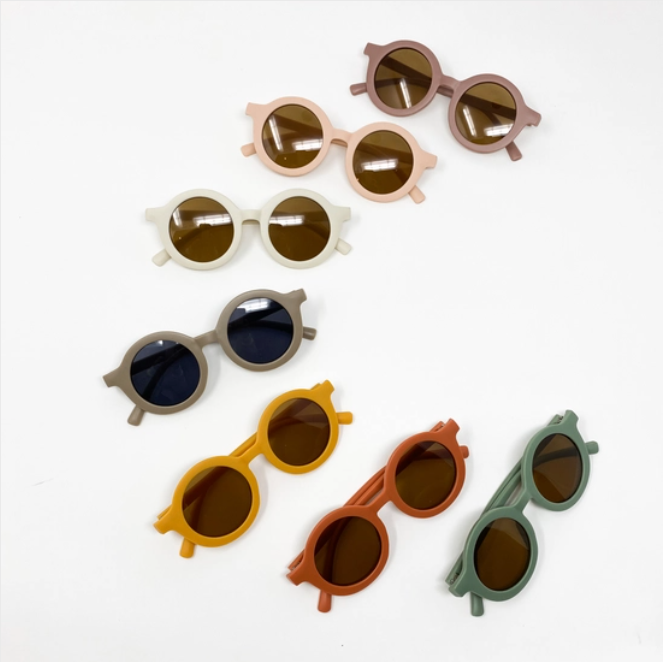 MKS Sustainable Sunnies