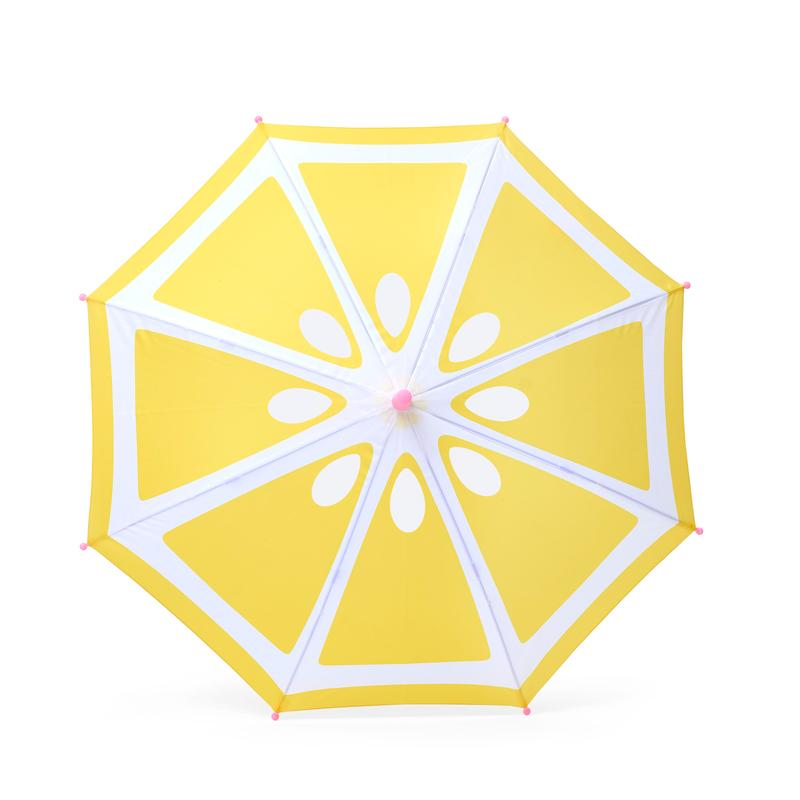 FCTRY Lemon Umbrella