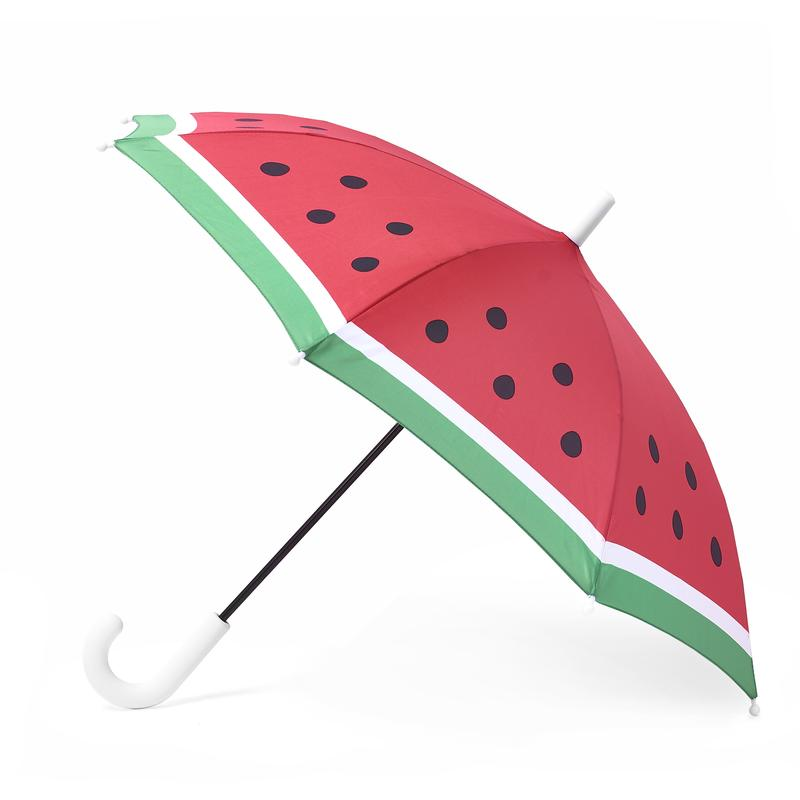 FCTRY Watermelon Umbrella