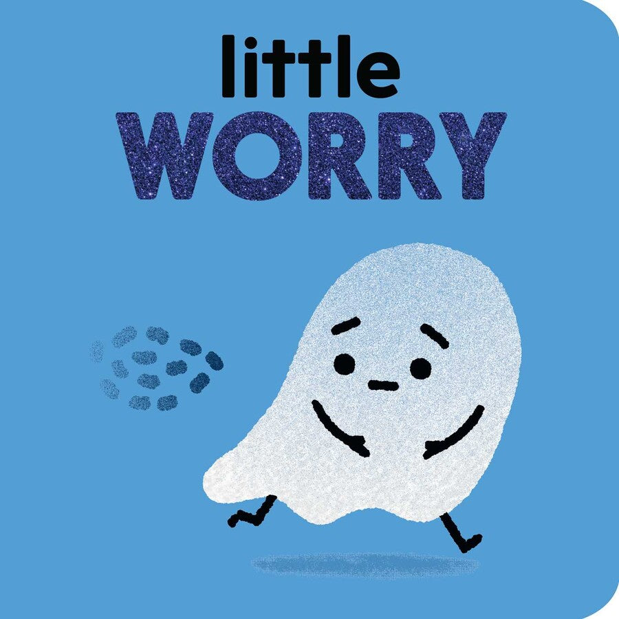 Little Worry