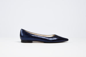 Laura Bullit Navy