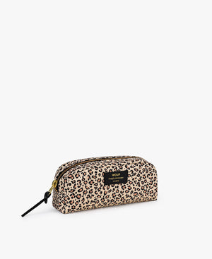 Savannah Small Make up Bag