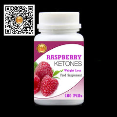Natural Slimming Raspberry Ketone Extract,Super Colon Cleanse Burns fat metabolism booster - 100% safe, Free Shipping , 100pcs/bottle