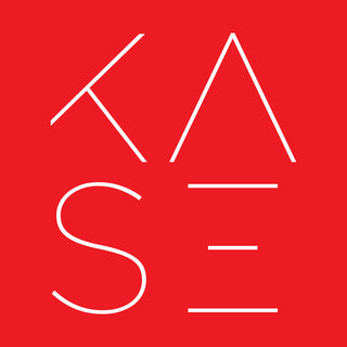 KASE Real Estate logo