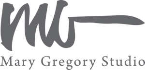 Mary Gregory Studio