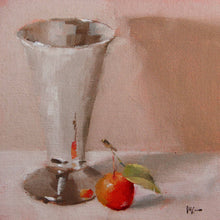 Still Life: Oil Painting 3-Day Workshop in Abilene Texas DATE TO BE ANNOUNCED