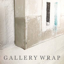 Gallery Wrap