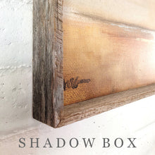 Shadow Box
