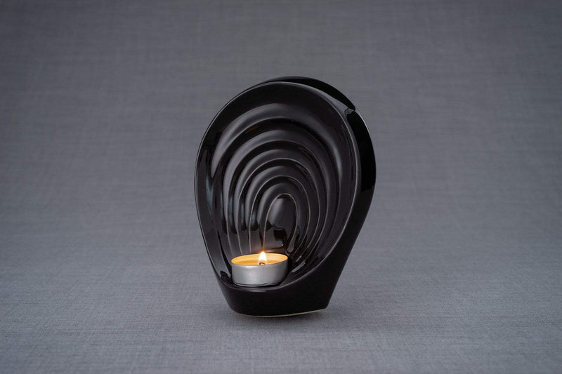 products/Guardian_-_Keepsake_-_Lamp_Black_-_GU-S-36_2.JPG