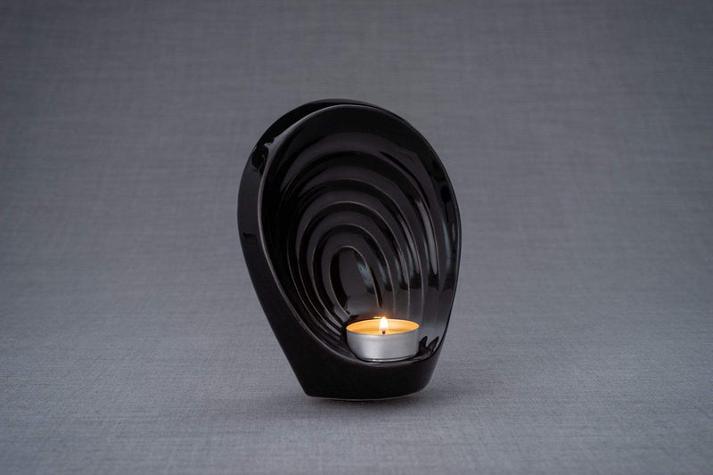 products/Guardian_-_Keepsake_-_Lamp_Black_-_GU-S-36_3.JPG