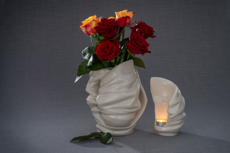 products/Light_-Set_-_Flowers_1.JPG