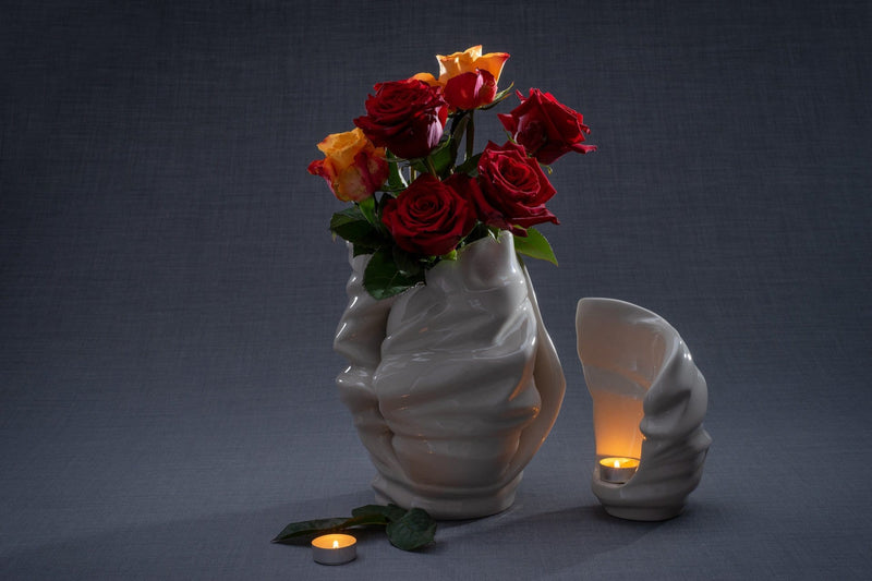 products/Light_-Set_-_Flowers_2.JPG