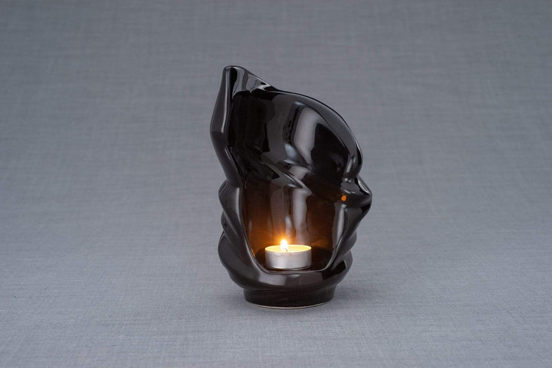 products/Light_-_Keepsake_-_Lamp_Black_-LI-S-36_1.JPG