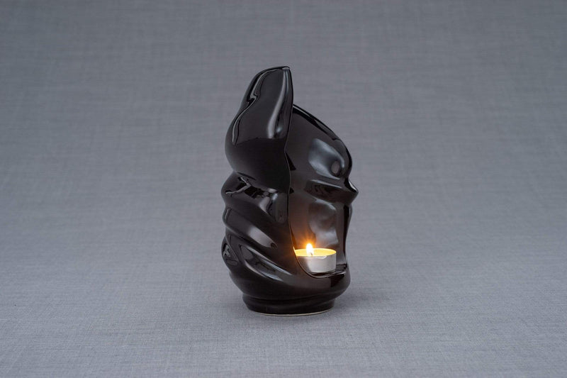 products/Light_-_Keepsake_-_Lamp_Black_-LI-S-36_2.JPG