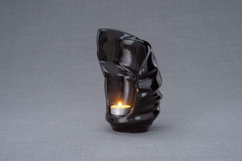 products/Light_-_Keepsake_-_Lamp_Black_-LI-S-36_3.JPG