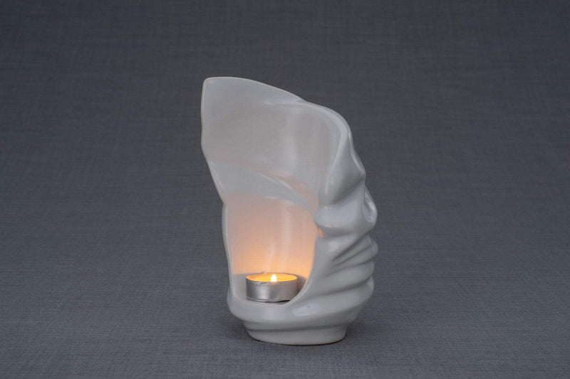 products/Light_-_Keepsake_-_White_-_LI-S-01_4.JPG